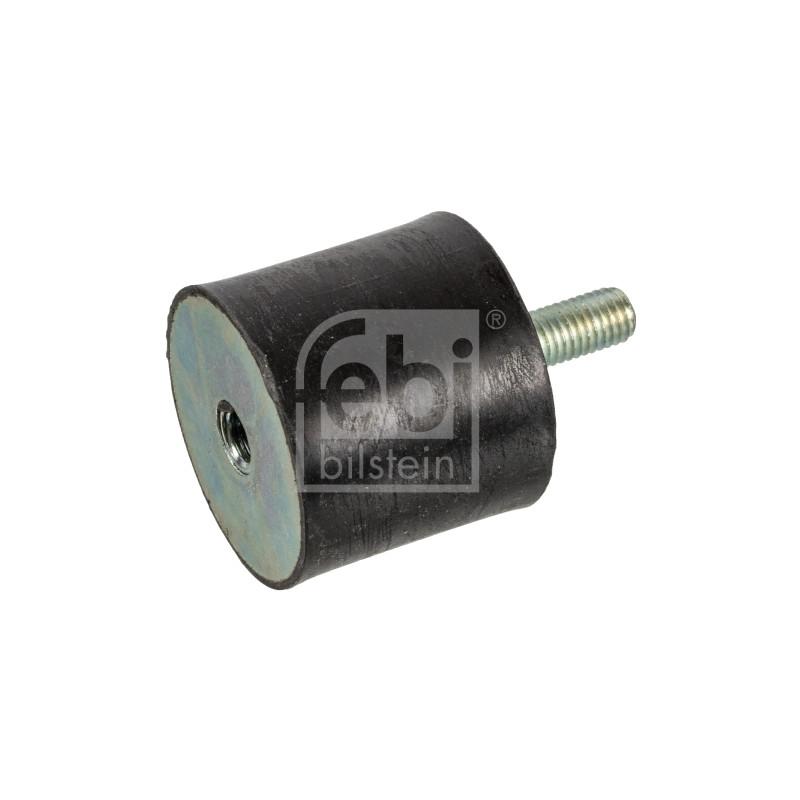 Butée élastique/de fixation FEBI BILSTEIN 170343 pour PEUGEOT 309 1,9 GTI - 120cv