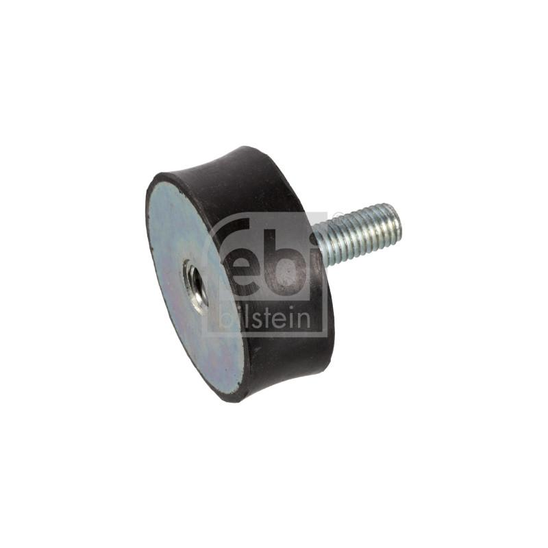 Butée élastique/de fixation FEBI BILSTEIN 170344 pour PEUGEOT 309 1,9 GTI - 120cv