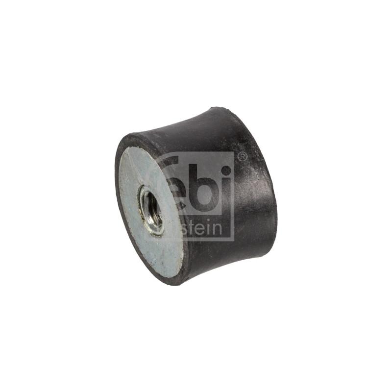Butée élastique/de fixation FEBI BILSTEIN 170349 pour PEUGEOT 309 1,9 GTI - 120cv