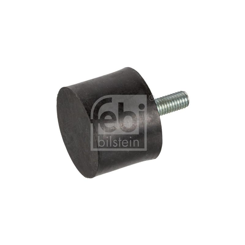 Butée élastique/de fixation FEBI BILSTEIN 170352 pour PEUGEOT 309 1,9 GTI - 120cv