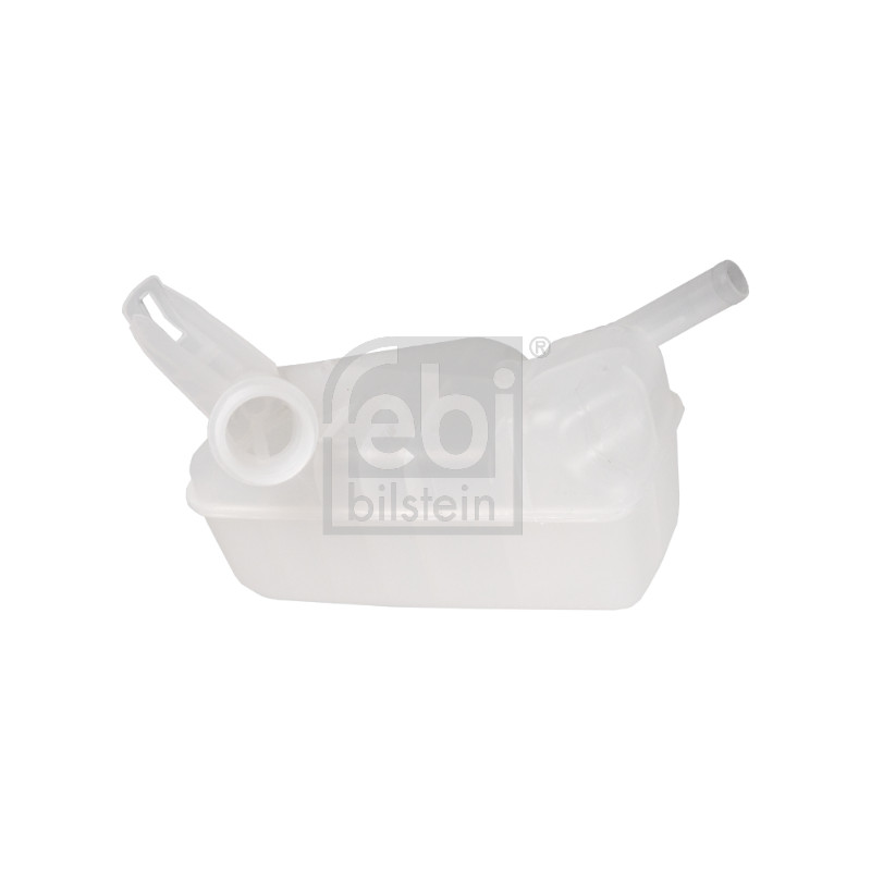 Vase d'expansion, liquide de refroidissement FEBI BILSTEIN [172399]