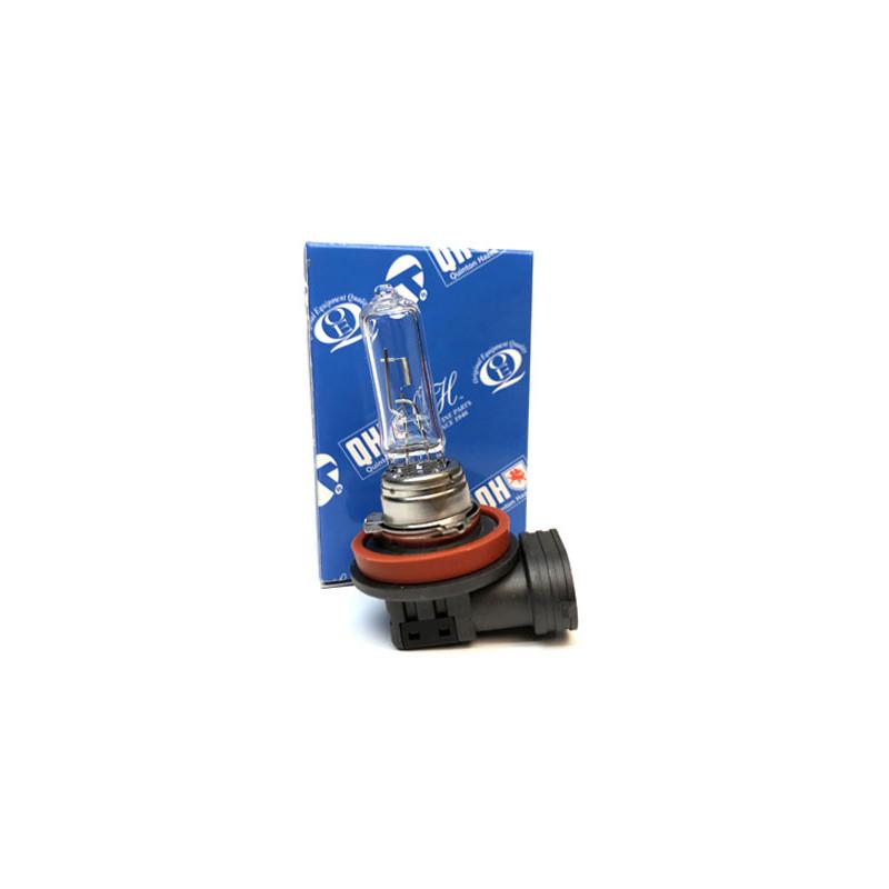 Ampoule QUINTON HAZELL [QBL709]