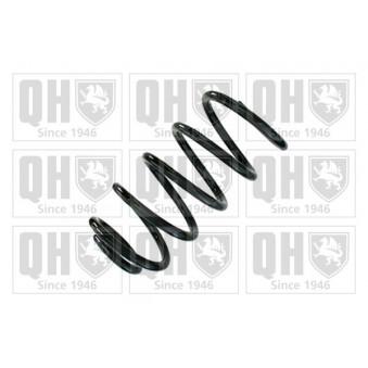 Ressort de suspension QUINTON HAZELL QCS8867