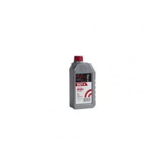 Liquide de frein BREMBO L 04 005