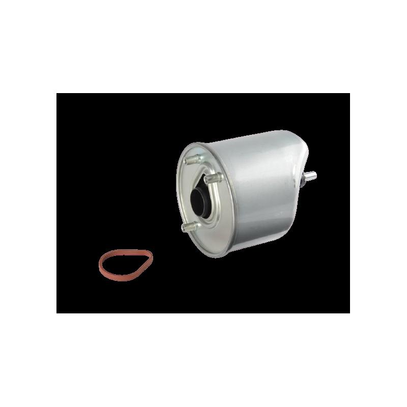 Filtre à carburant BSG [BSG 70-130-009]