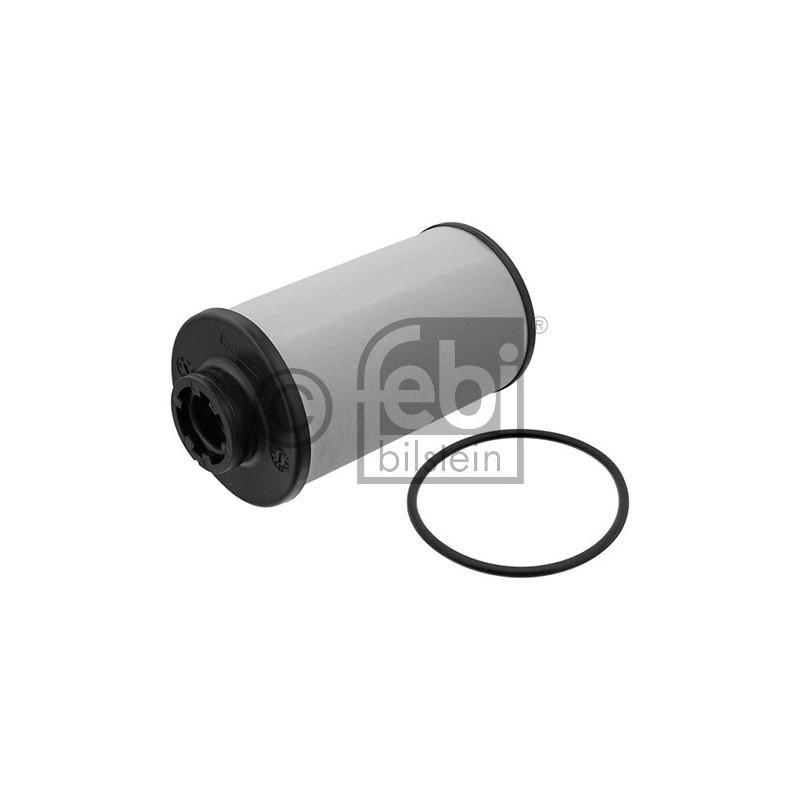 filtre hydraulique audi a3 8p1 2 0 tdi 16v 140cv partauto. Black Bedroom Furniture Sets. Home Design Ideas