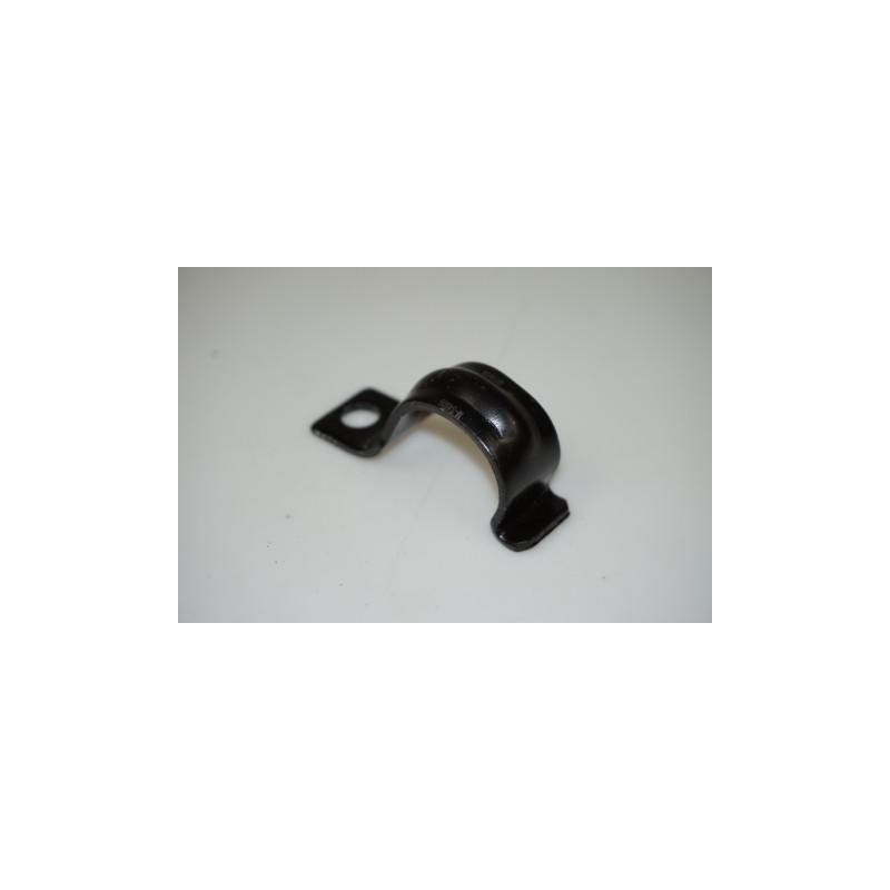 Support, suspension du stabilisateur MERTZ [M-S4609]