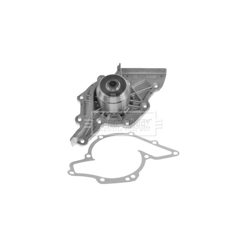 Pompe à eau BORG & BECK [BWP1788]