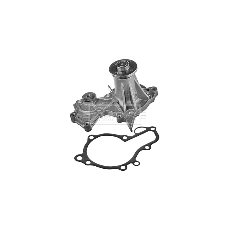 Pompe à eau BORG & BECK [BWP2013]