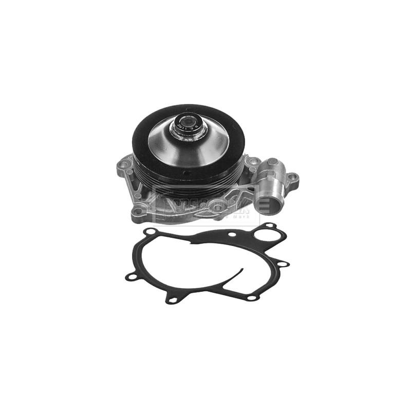 Pompe à eau BORG & BECK [BWP2335]