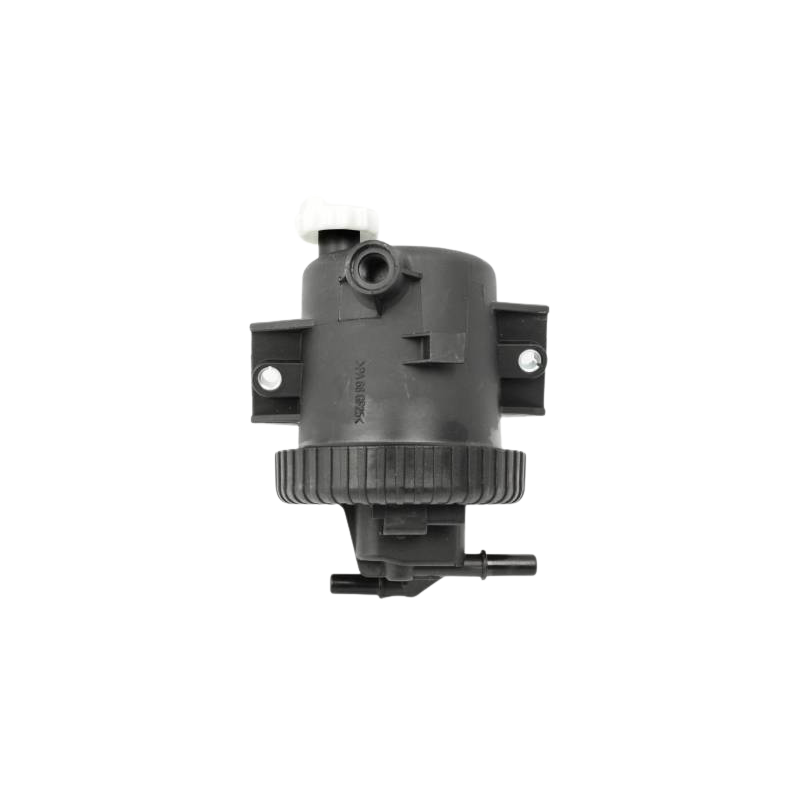 Boîtier, filtre de carburant SAMAXX [FTY 25015]