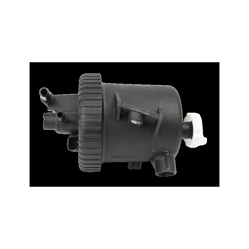 Boîtier, filtre de carburant SAMAXX [FTY 25012]