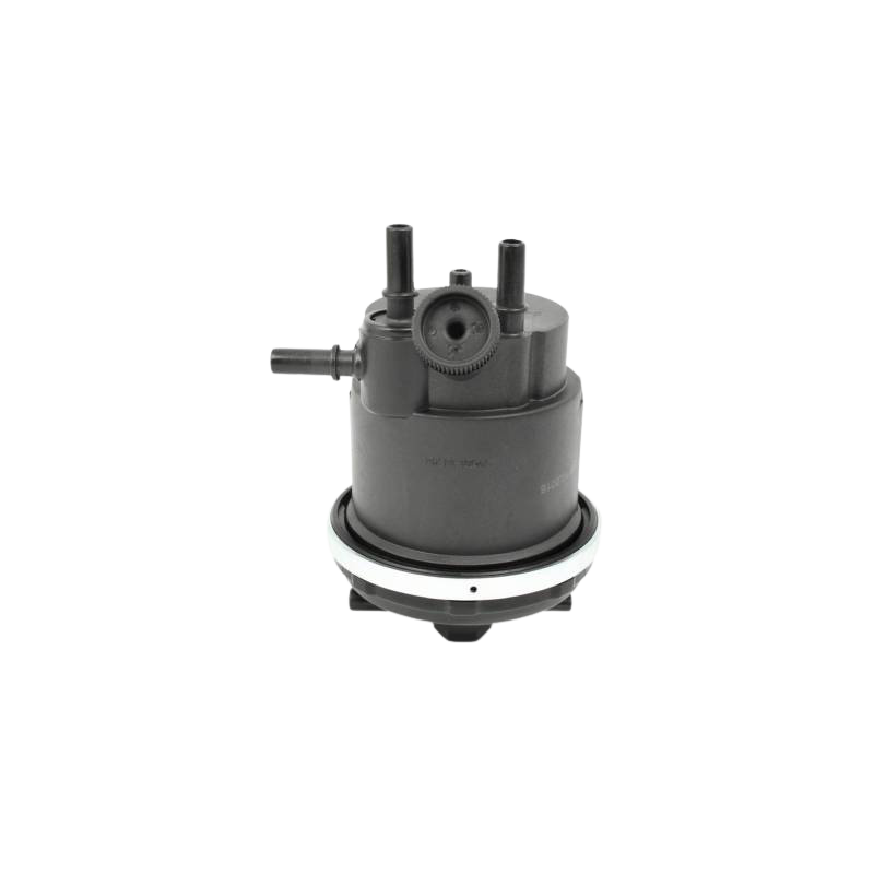 Boîtier, filtre de carburant SAMAXX [FTY 25014]