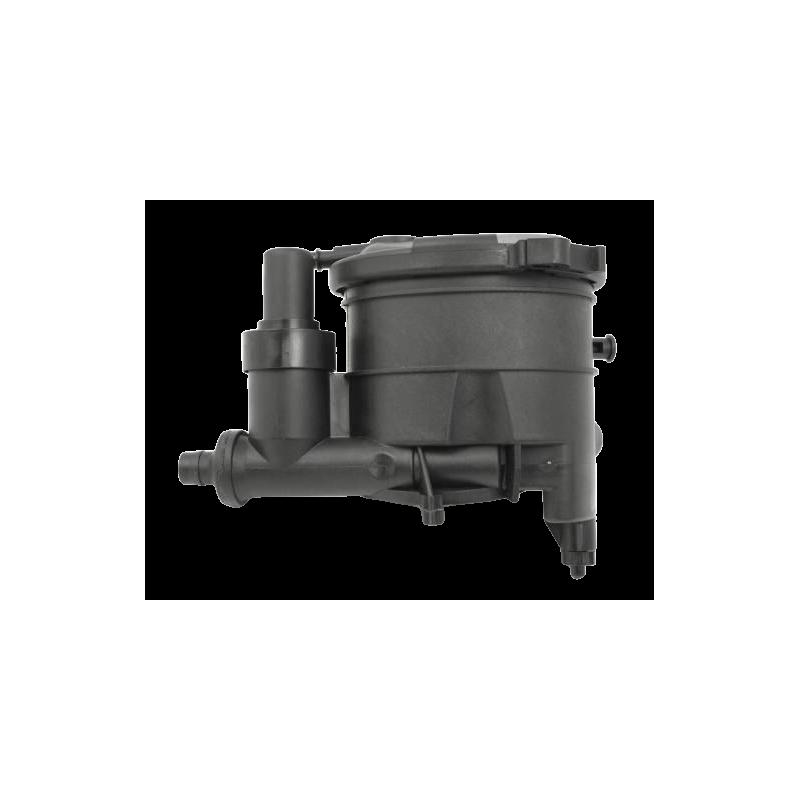 Boîtier, filtre de carburant SAMAXX [FTY 25013]