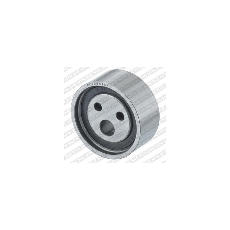 Poulie-tendeur, courroie crantée SNR [GT355.12]