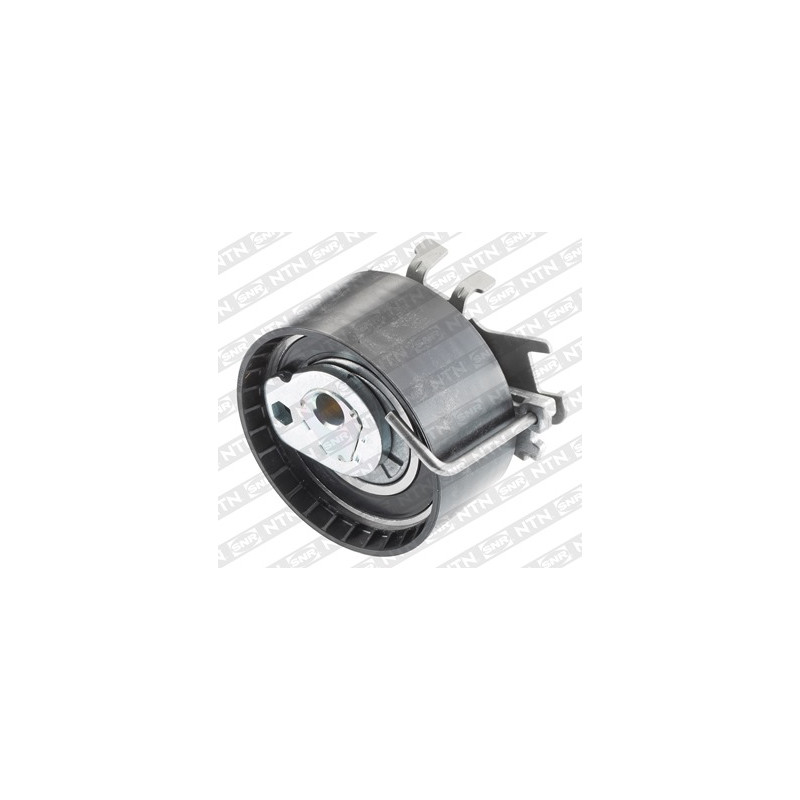 Poulie-tendeur, courroie crantée SNR [GT355.37]
