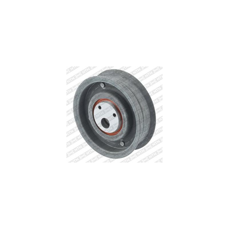 Poulie-tendeur, courroie crantée SNR [GT357.01]