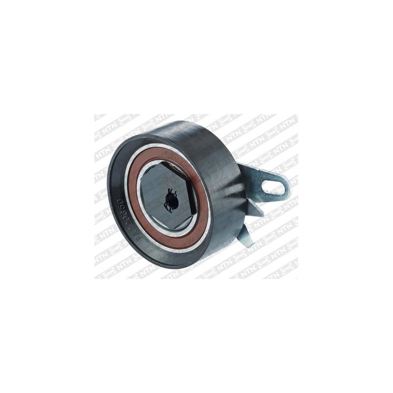 Poulie-tendeur, courroie crantée SNR [GT357.33]