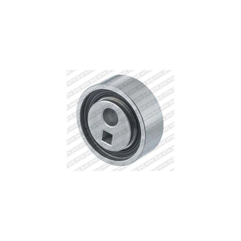 Poulie-tendeur, courroie crantée SNR [GT359.04]