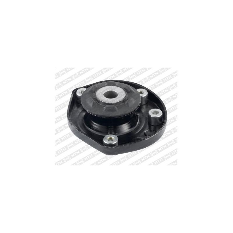 Kit de réparation, coupelle de suspension SNR [KB651.17]