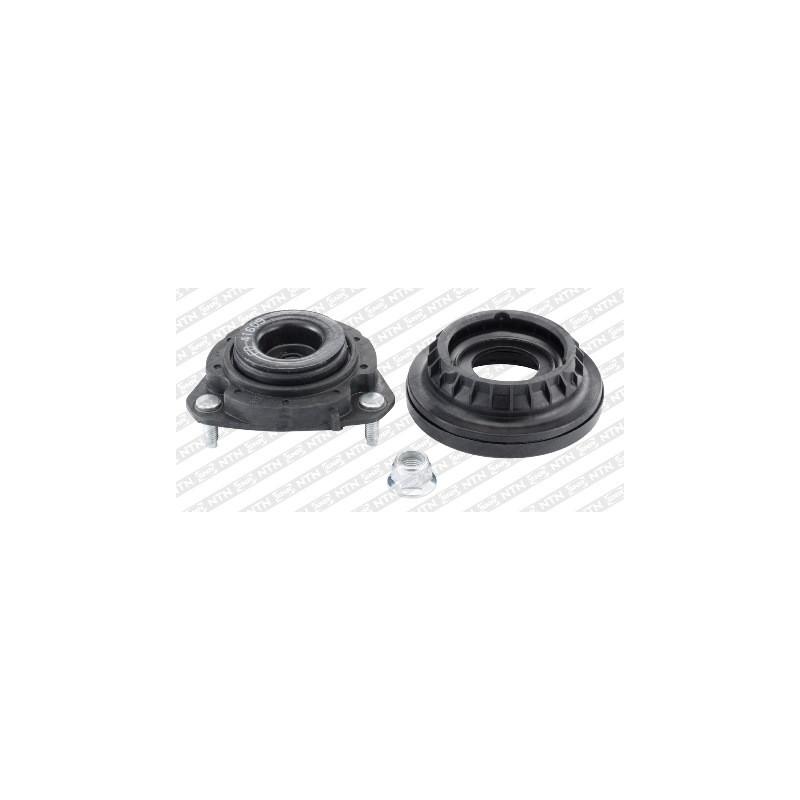 Kit de réparation, coupelle de suspension SNR [KB652.18]