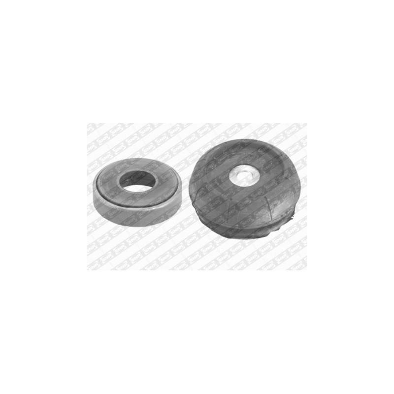 Kit de réparation, coupelle de suspension SNR [KB653.01]