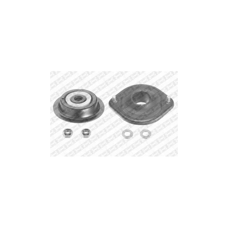 Kit de réparation, coupelle de suspension SNR [KB653.02]