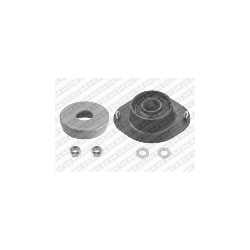 Kit de réparation, coupelle de suspension SNR [KB653.03]