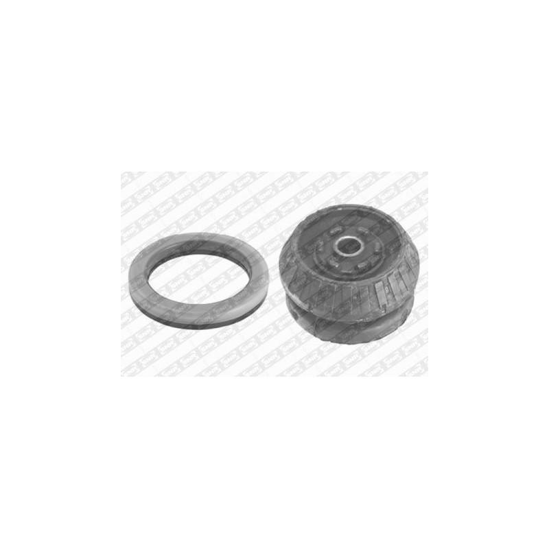 Kit de réparation, coupelle de suspension SNR [KB653.04]