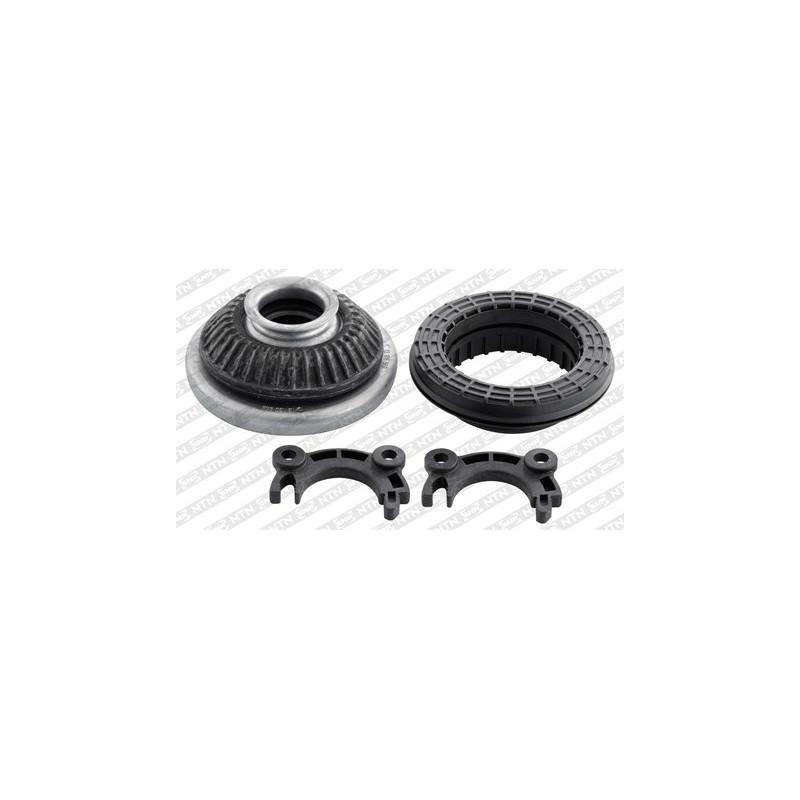 Kit de réparation, coupelle de suspension SNR [KB653.10]