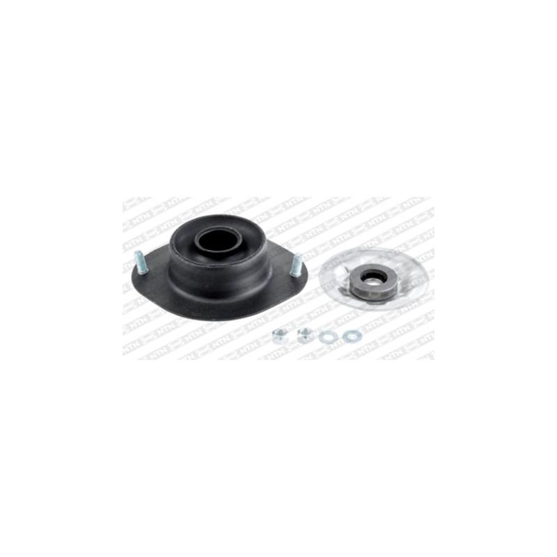Kit de réparation, coupelle de suspension SNR [KB653.14]