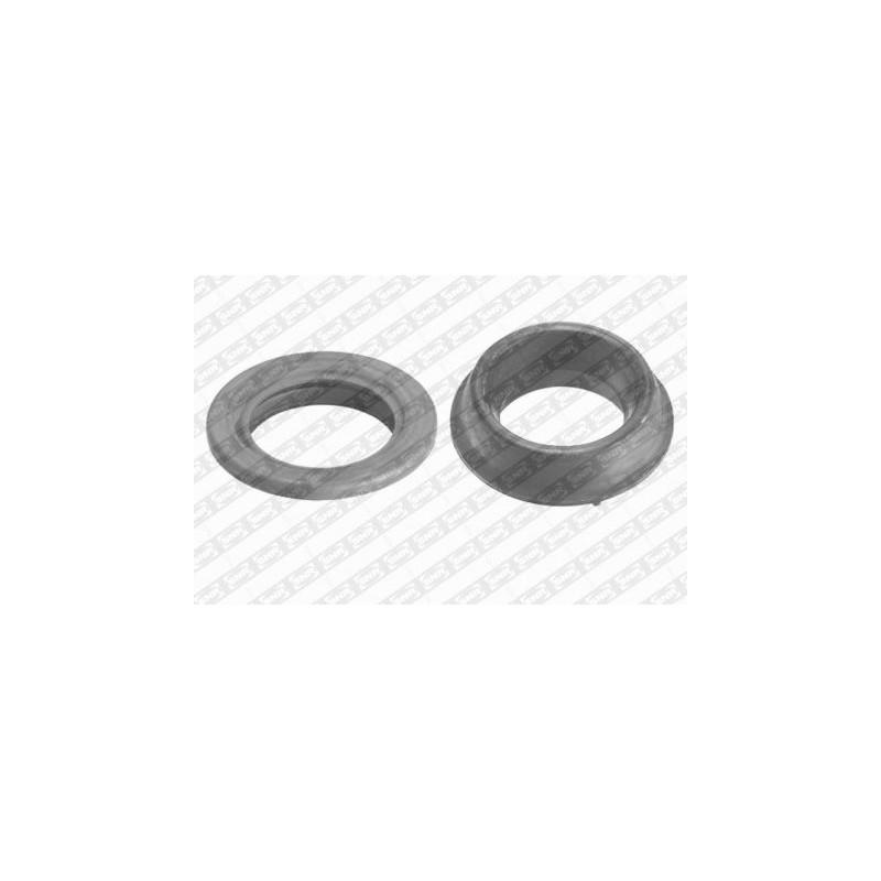 Kit de réparation, coupelle de suspension SNR [KB655.00]