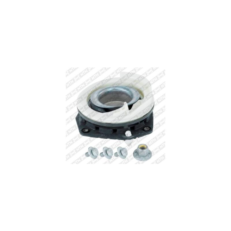 Kit de réparation, coupelle de suspension SNR [KB655.17]