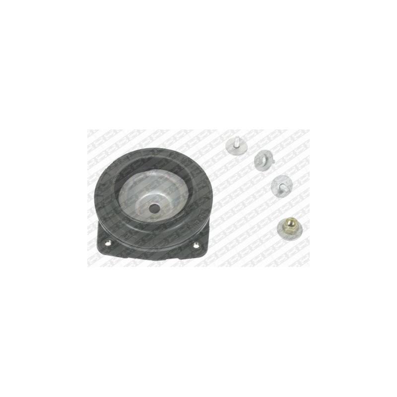 Kit de réparation, coupelle de suspension SNR [KB655.27]