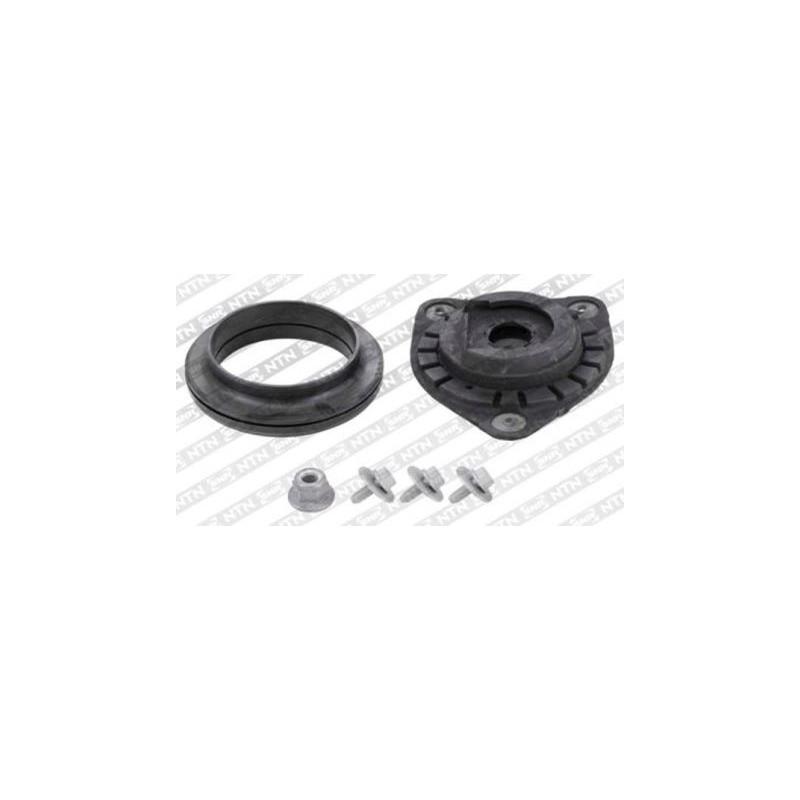 Kit de réparation, coupelle de suspension SNR [KB655.33]