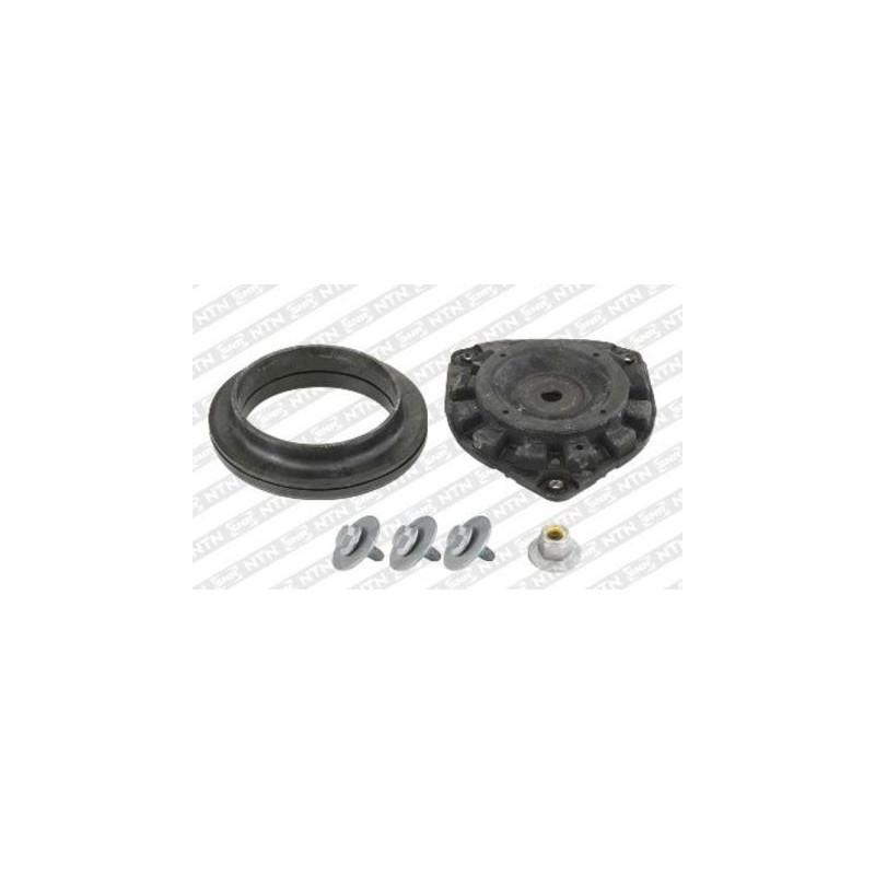 Kit de réparation, coupelle de suspension SNR [KB655.35]