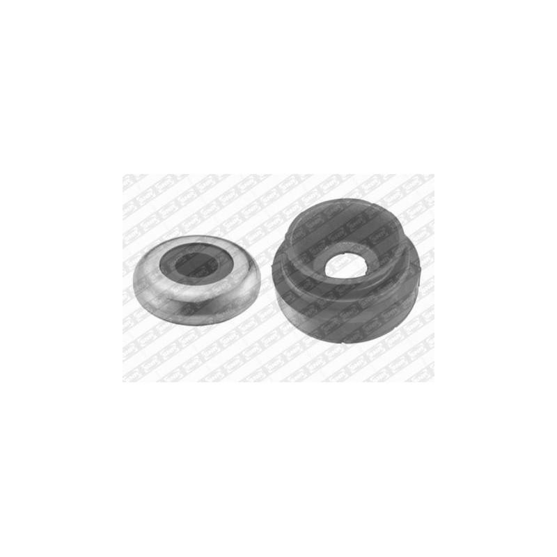 Kit de réparation, coupelle de suspension SNR [KB657.04]