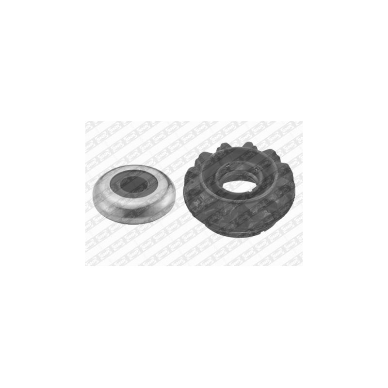 Kit de réparation, coupelle de suspension SNR [KB657.07]