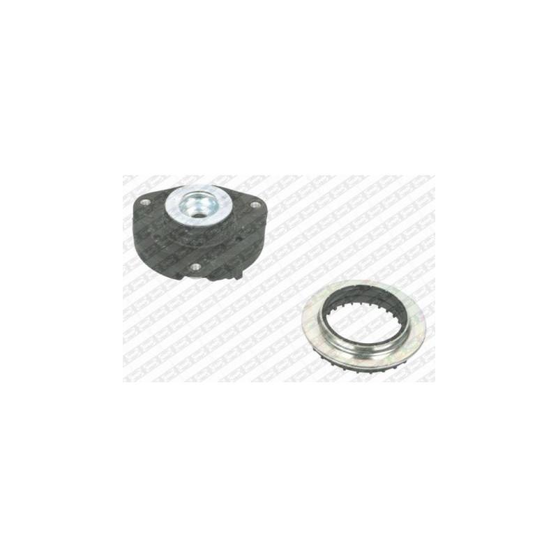 Kit de réparation, coupelle de suspension SNR [KB657.14]