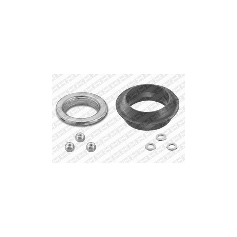 Kit de réparation, coupelle de suspension SNR [KB659.00]