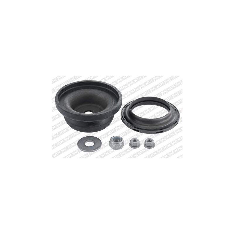 Kit de réparation, coupelle de suspension SNR [KB659.04]