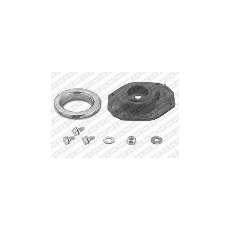 Kit de réparation, coupelle de suspension SNR [KB659.05]