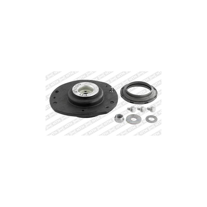 Kit de réparation, coupelle de suspension SNR [KB659.11]