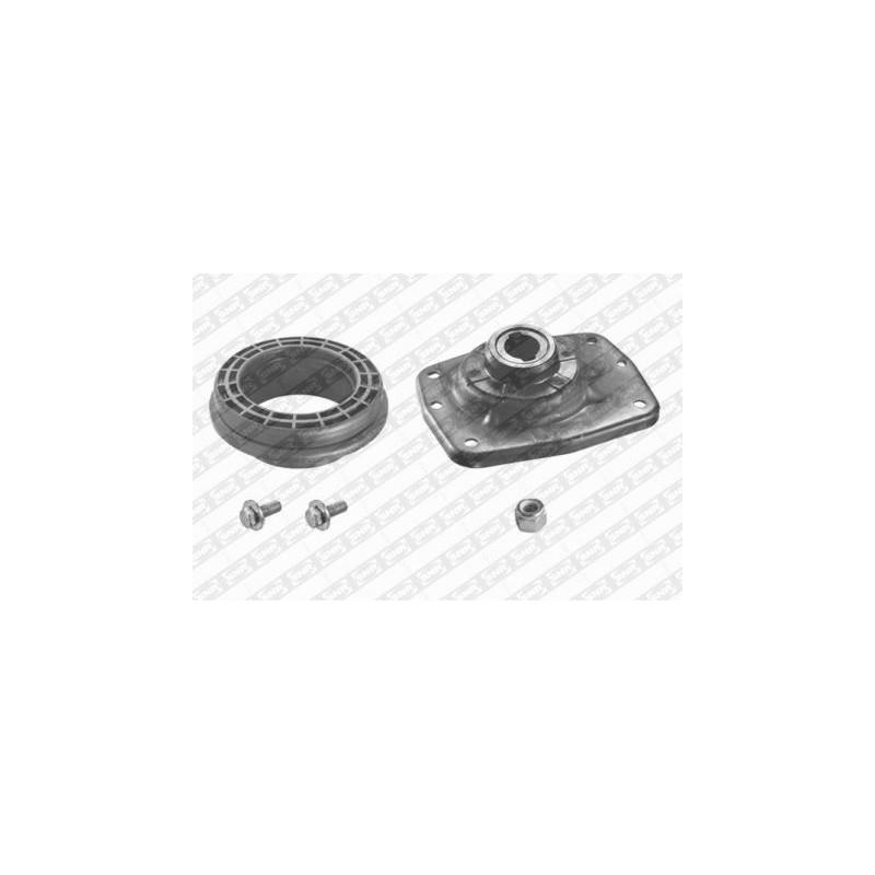 Kit de réparation, coupelle de suspension SNR [KB659.16]