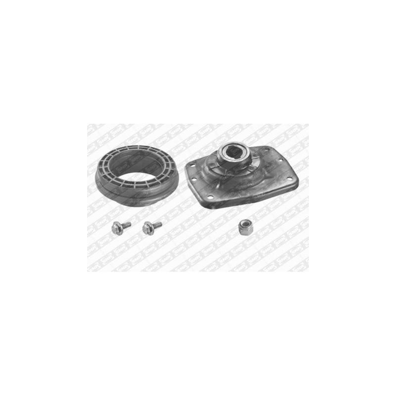 Kit de réparation, coupelle de suspension SNR [KB659.17]
