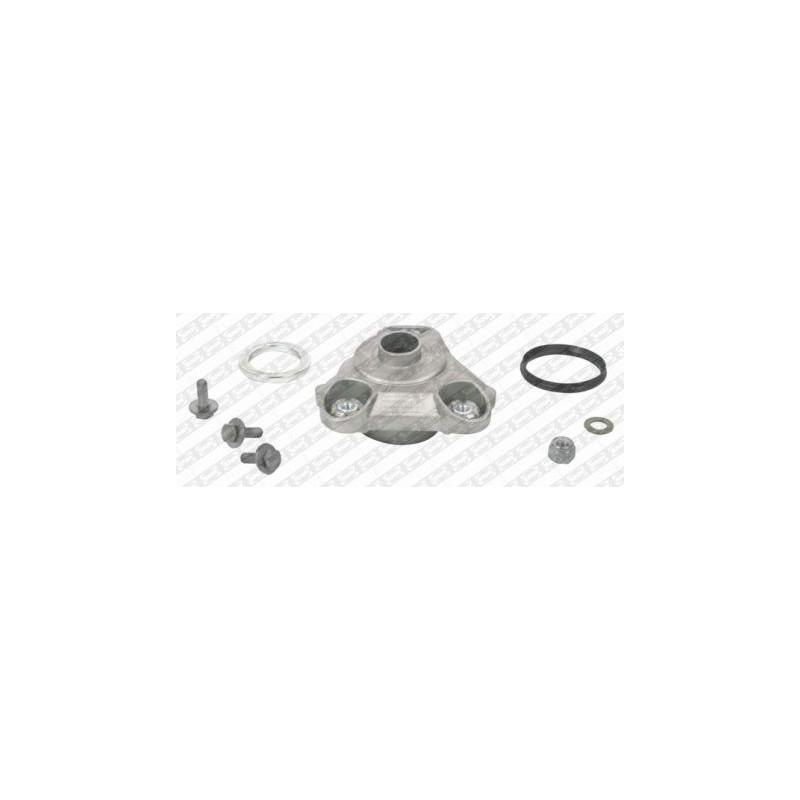 Kit de réparation, coupelle de suspension SNR [KB659.26]