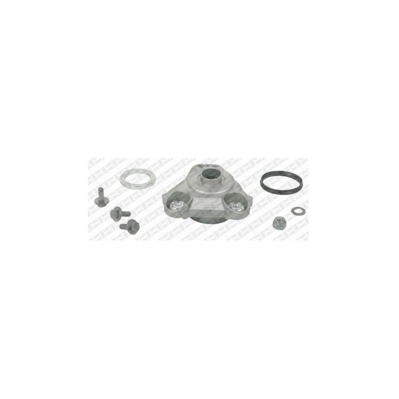 Kit de réparation, coupelle de suspension SNR [KB659.27]