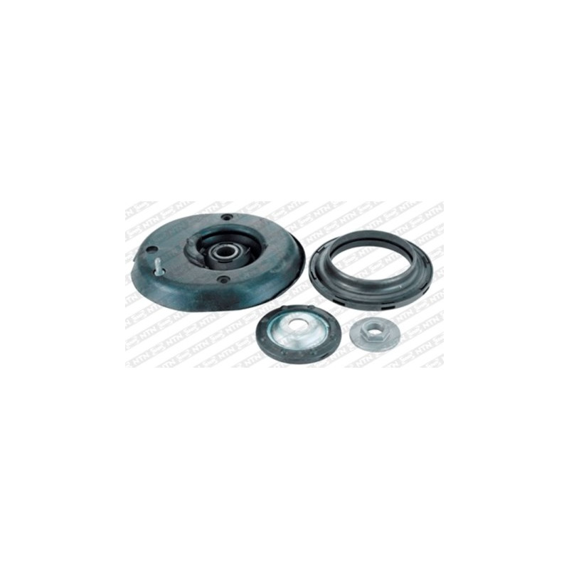 Kit de réparation, coupelle de suspension SNR [KB659.31]