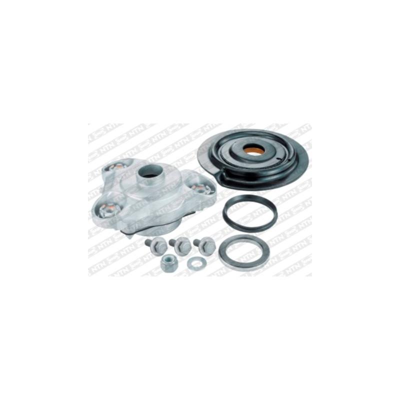 Kit de réparation, coupelle de suspension SNR [KB659.35]