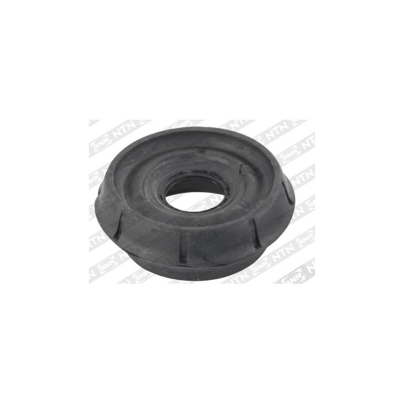 Coupelle de suspension SNR [KBLF40935]